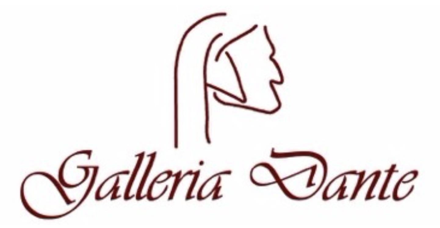 galleriadante-auction.com